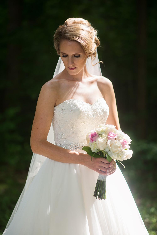View More: http://photography-jb.pass.us/veilsandvowsrealwedding2015