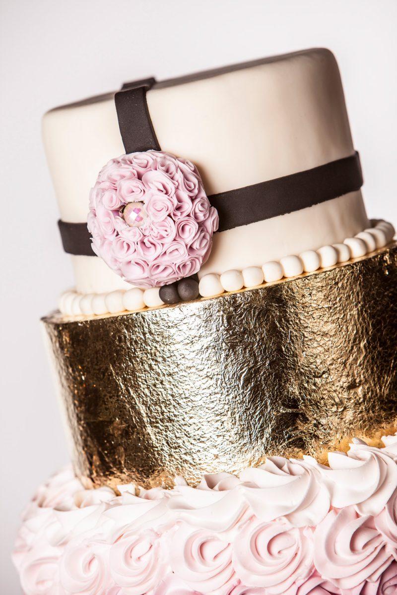 Chesterton Cake Shoppe Facebook