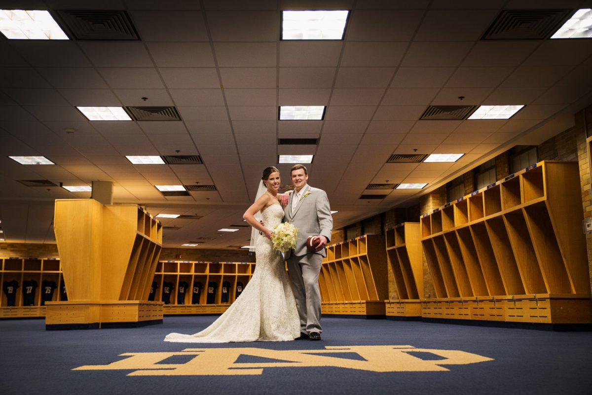 View More: http://photography-jb.pass.us/wilson-wedding