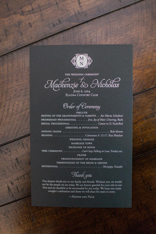 RW_NicholasMackenzie-3   The Wedding Mag