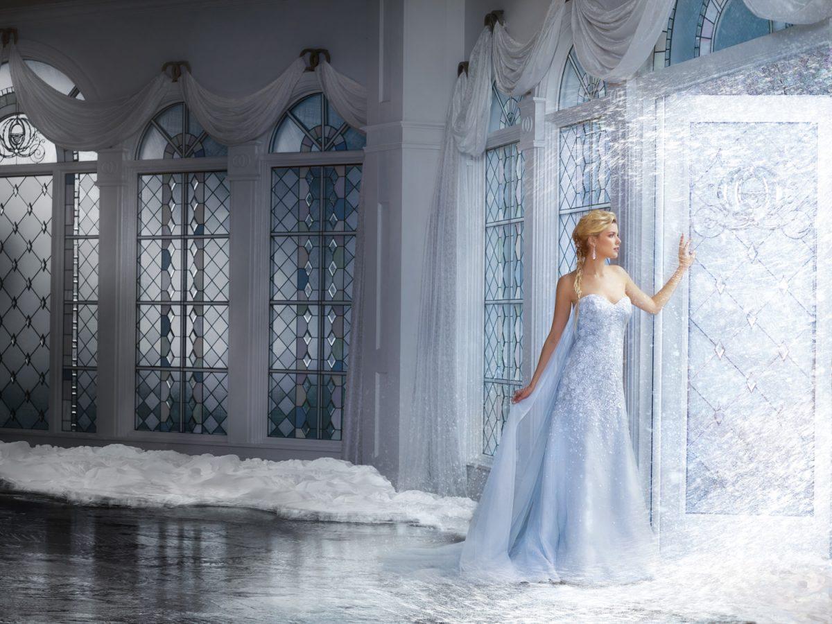 WD_Catherines-Elsa