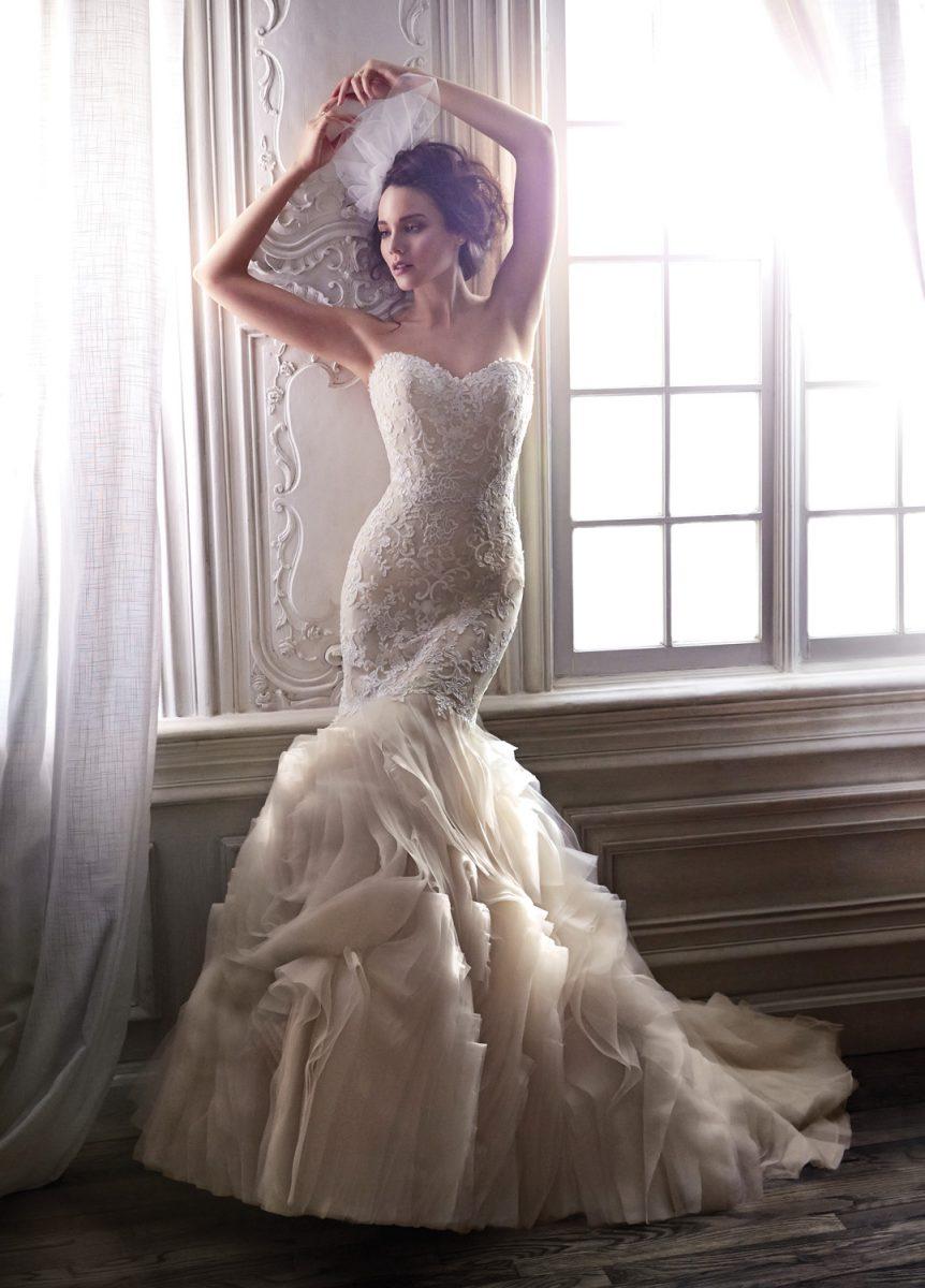 WD_Elegance-Paulina
