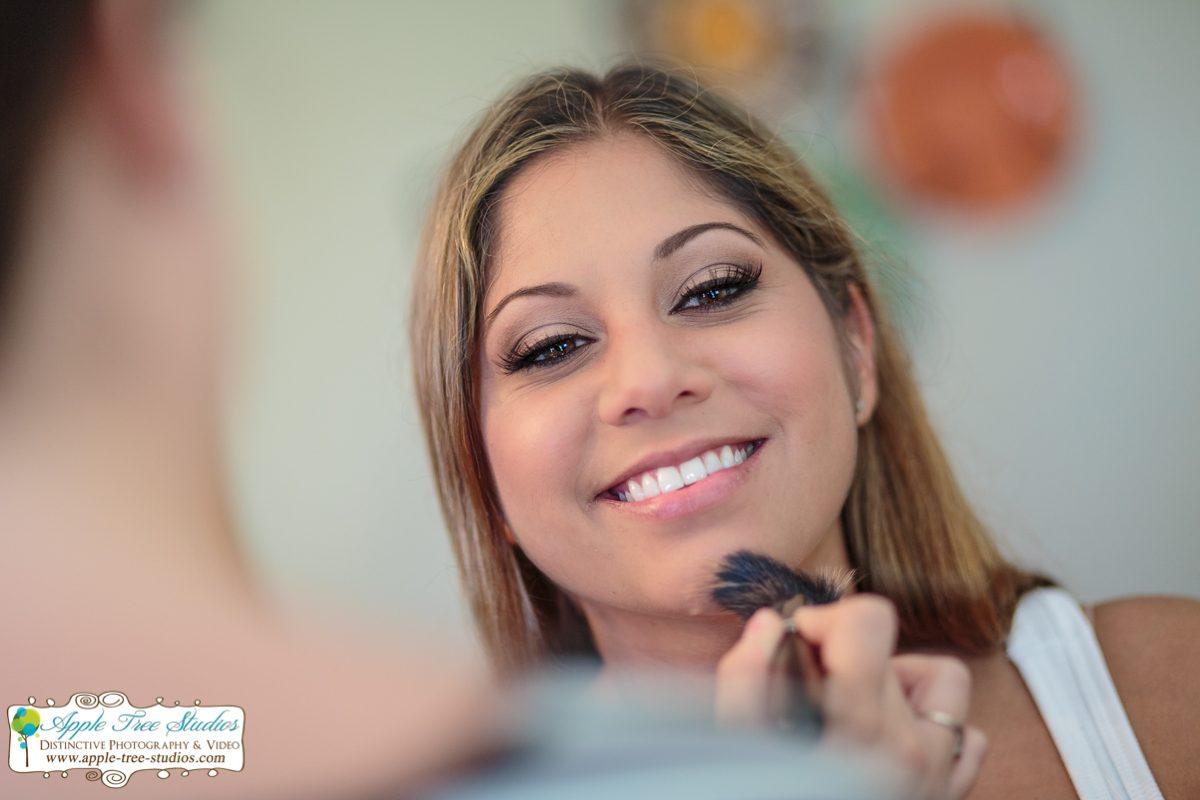 Beauty Pros NWI-11