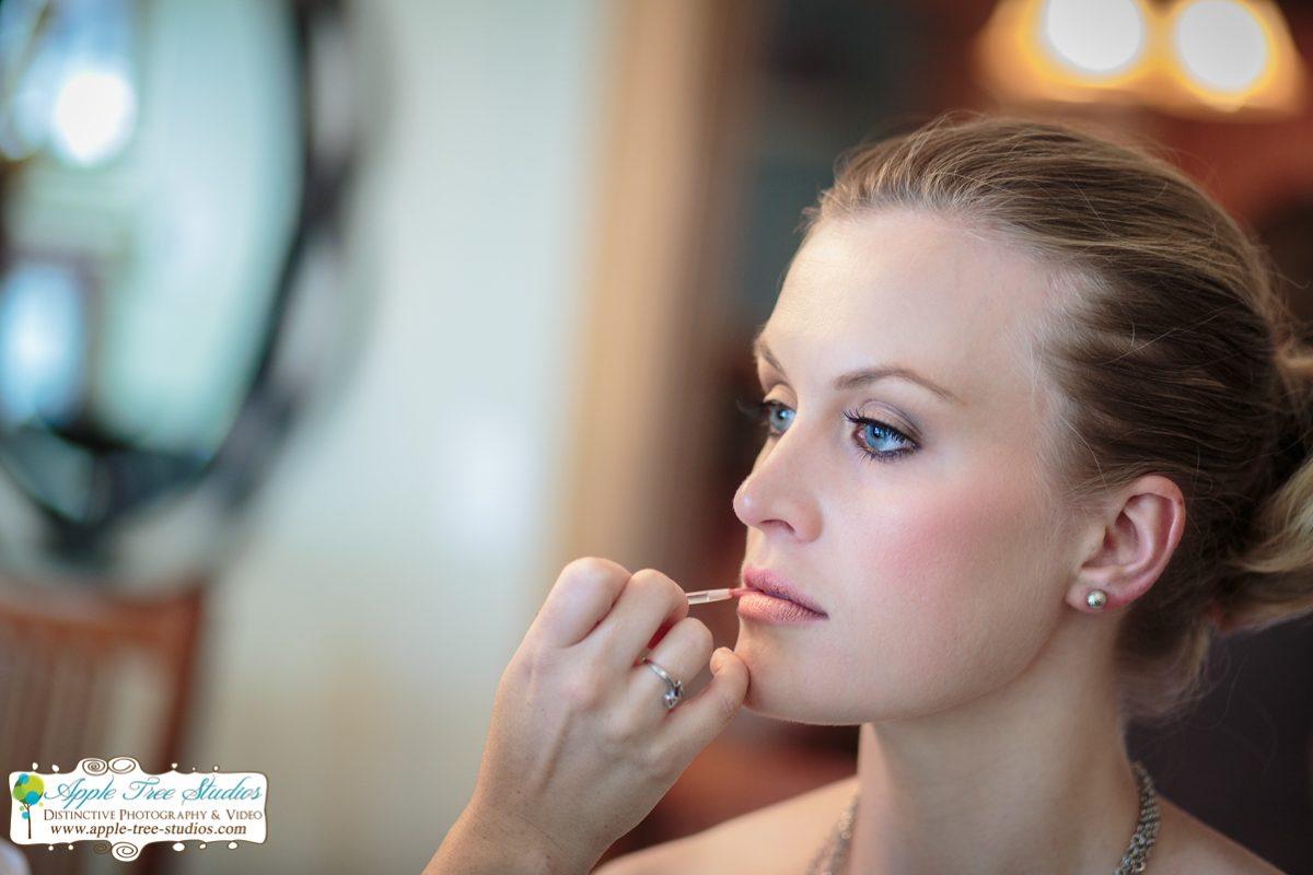 Beauty Pros NWI-13 (1)