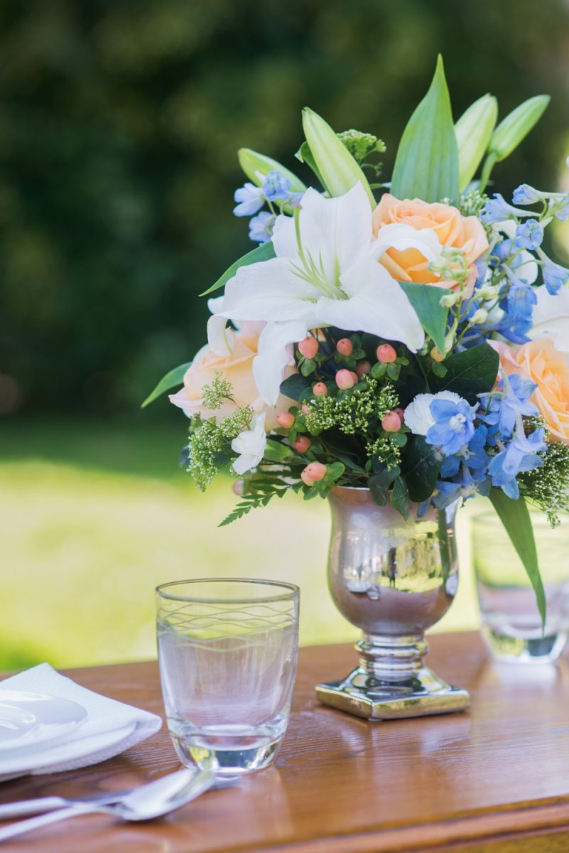 View More: http://photography-jb.pass.us/veilsvowsflorals