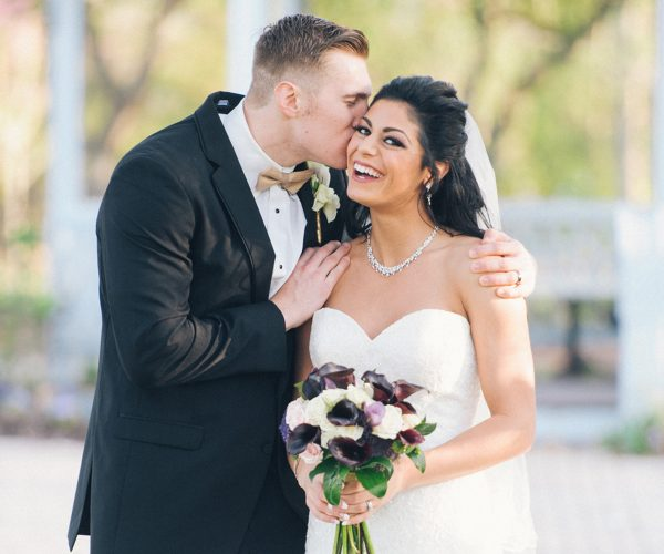 Weddings, Wedding Planning & Ideas
