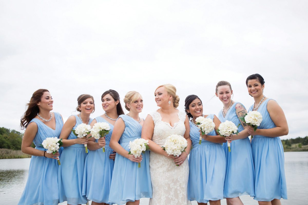 View More: http://foreveroctoberphotography.pass.us/pedro-and-stephanies-wedding-album