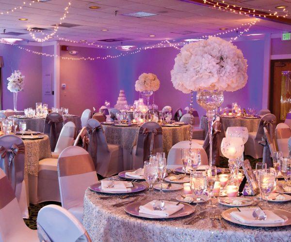 ceremony   reception venues vendors the wedding mag hilton garden inn buffalo hilton garden inn buffalo ny downtown