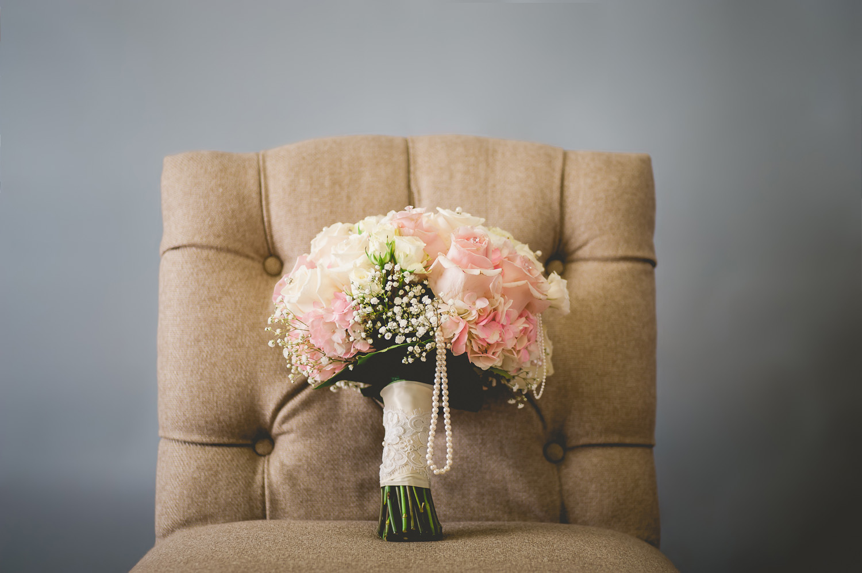 Flowers Vendors The Wedding Mag