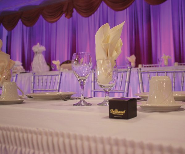 Ceremony Amp Reception Venues Vendors The Wedding Mag