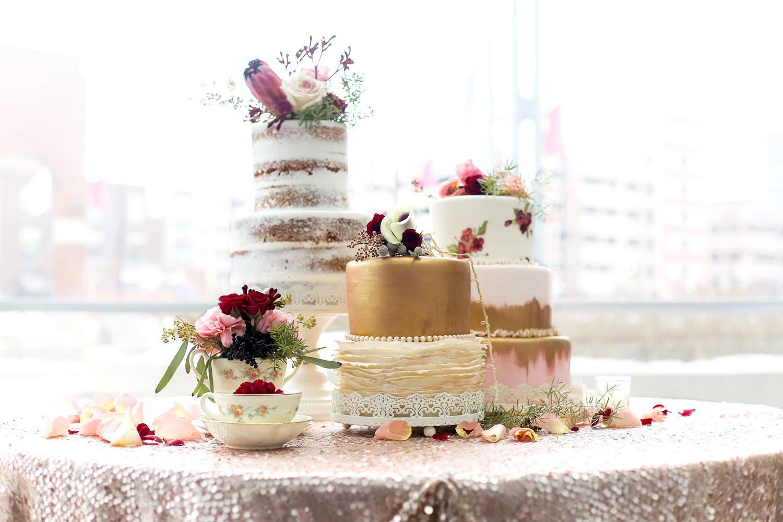 Sweet Em S Cake Shoppe