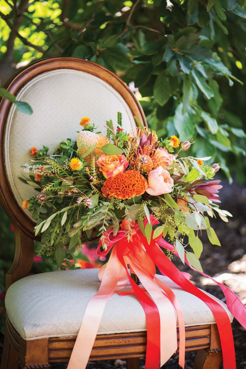 merry-me-events floral