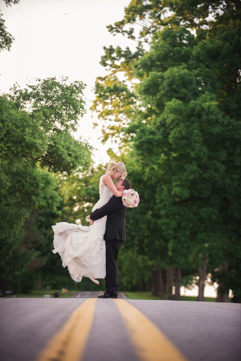 View More: http://photography-jb.pass.us/jagerweddingstory
