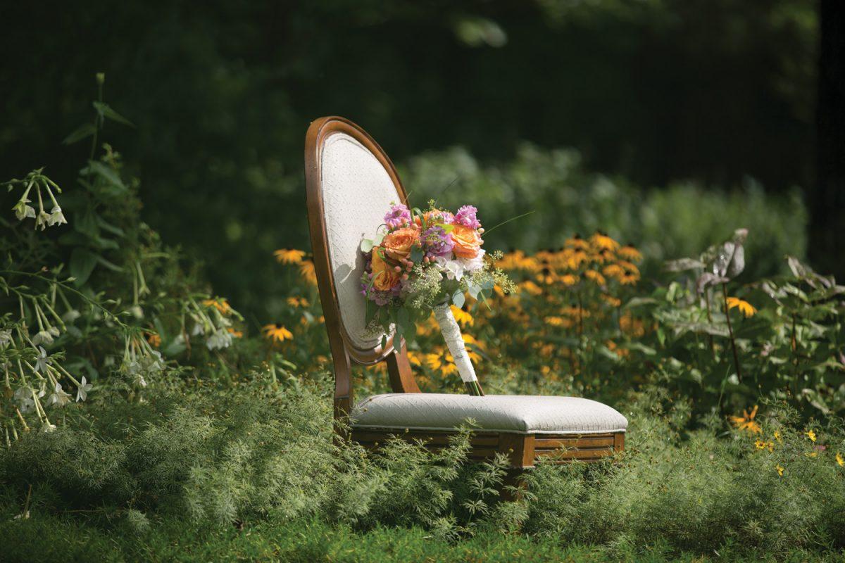 Dixon's Florist Munster Indiana