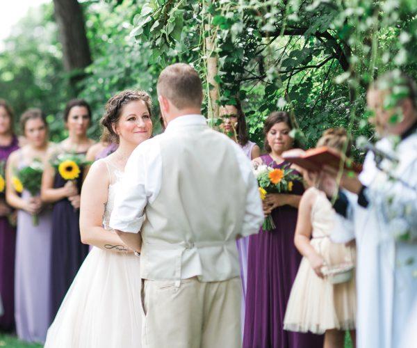 Wedding Ideas Mag: Weddings, Wedding Planning & Ideas