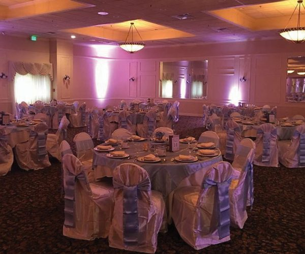 Wedding Reception Venues In Mishawaka A : Catering vendors the wedding mag