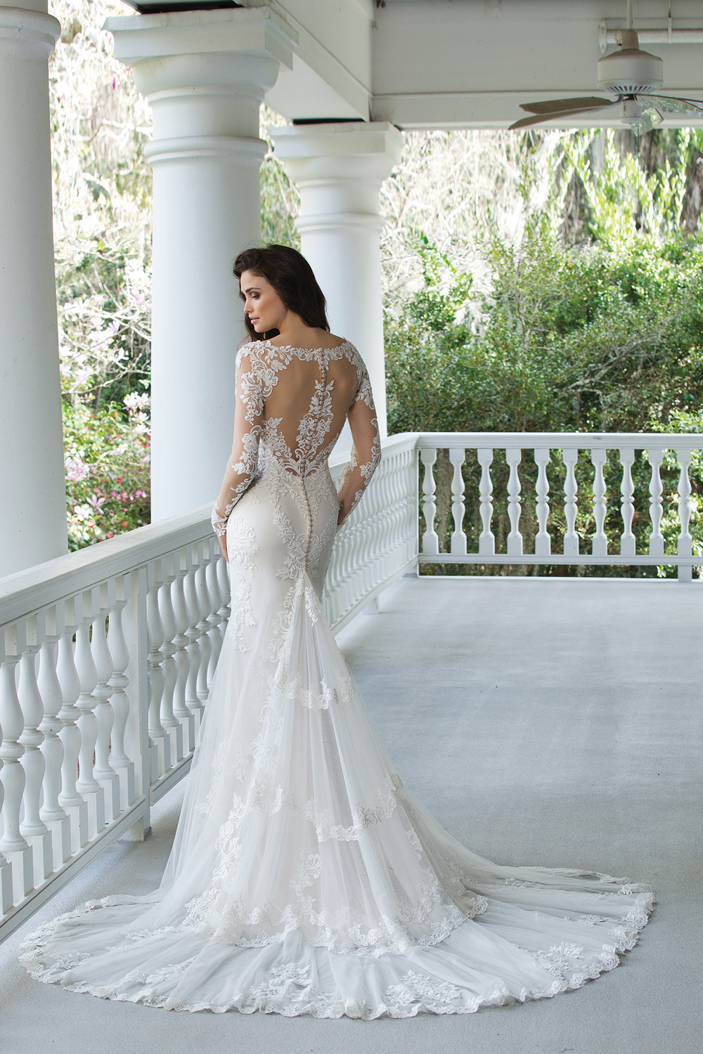 Wedding Dresses | The Wedding Mag