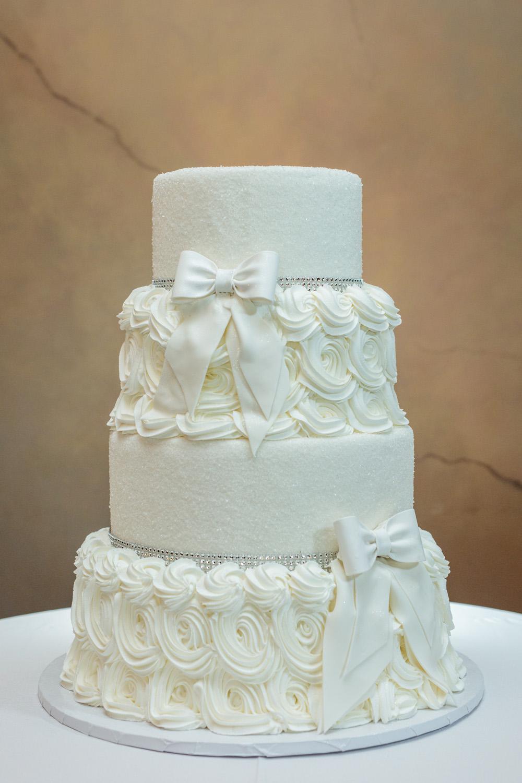 Cake Preview Calumet Bakery