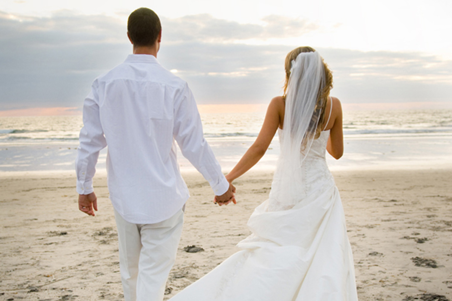 Many Wedding Worthy Resorts Offer Free Planning Help To S Whether The Event Is For Two Or 200 And An Abundance Of Packages Keep Things Simple While