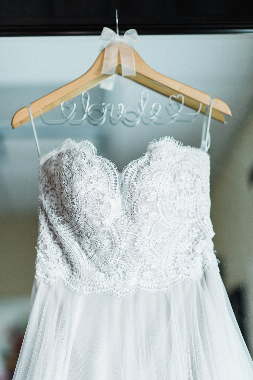 Funky Bridesmaid Dress Hangers Gallery - All Wedding Dresses ...