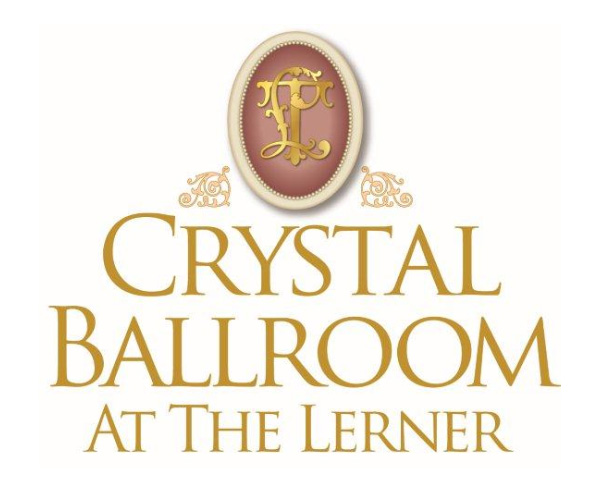 Lerner Crystal Ballroom