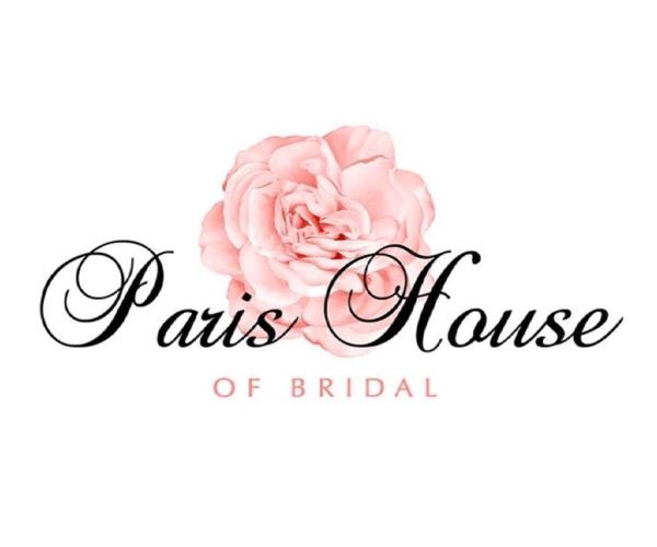 Paris House of Bridal