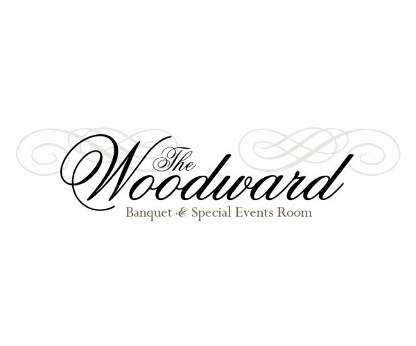 The Woodward Banquet
