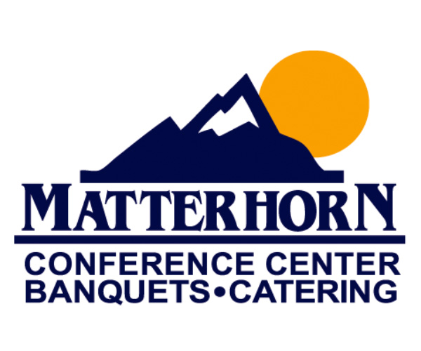 The Matterhorn Conference Center
