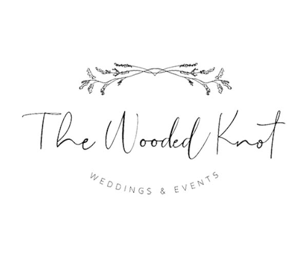 The Wooded Knot